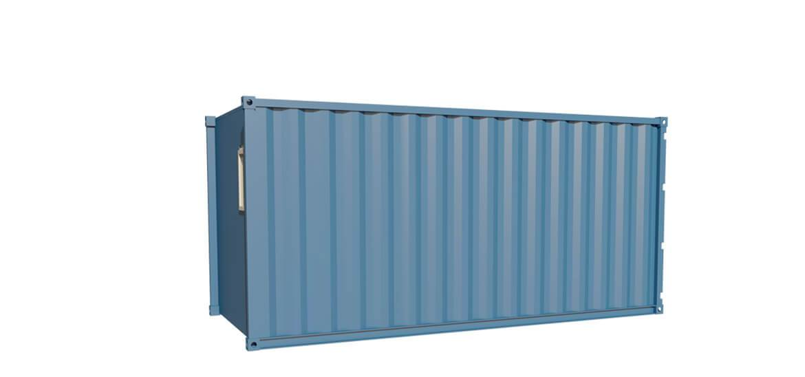 container-slide-close-1